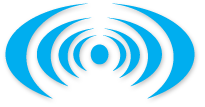 Poolcomm Logo